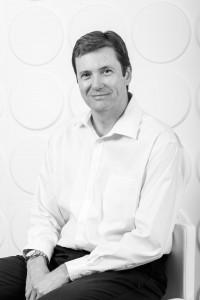 Mark Robin Peddie  BA LLB Dip Insolvency Law