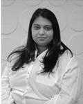 Nimmi Ramkasoon | Manager: Pre-legal Department